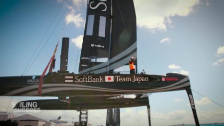 spc sailing success team japan_00003512