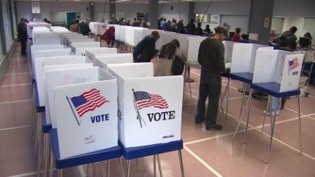 cnnee pkg jaqueline hurtado cuny ohio elecciones voto_00003726