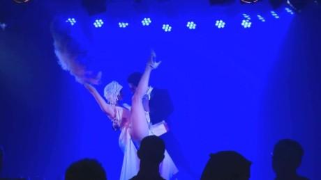 cnnee diego laje tour tango en argentina _00001523