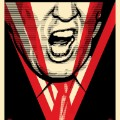 Shepard Fairey art 22