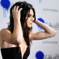 09 Kendall Jenner
