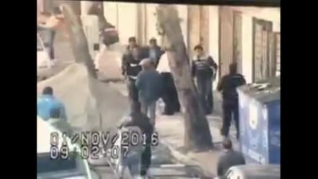 cnnee vo video agresion a cuaron en ciudad de mexico_00005709