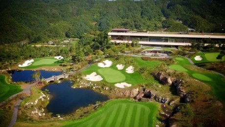 living golf south korea c_00021422.jpg