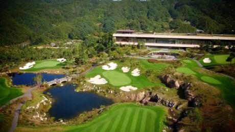 living golf south korea c_00021422.jpg