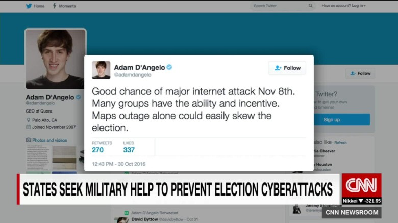 exp States seek military to prevent election cyberattacks _00002001