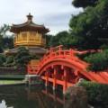 kowloon nan lian garden