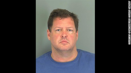 South Carolina realtor Todd Kohlhepp faces multiple murder charges.
