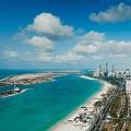 Abu-Dhabi-Aerial-view-Corniche_resized