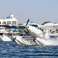 SW---Seaplane-takeoff