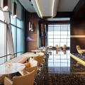 Jumeirah-at-Etihad-Towers---Observation-Deck-at-300---Sitting-Arrangement