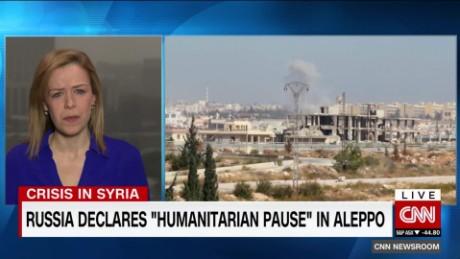 clare sebastian russia humanitarian ceasefire in syria aleppo_00003119