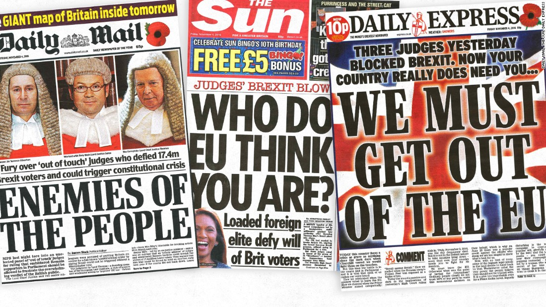 how do tabloids influence british euroscepticism essay