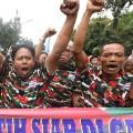 01 jakarta protest 1104