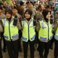 07 jakarta protest 1104