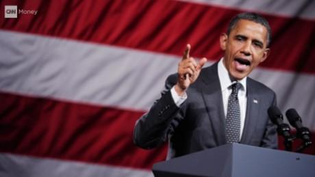 obama jobs record cnnmoney_00000000.jpg