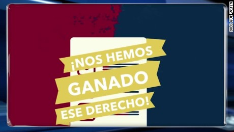 cnnee pkg rey rodriguez voto latino elecciones mexico eu_00022113