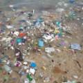 going green hong kong ocean pollution