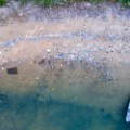 going green hong kong ocean pollution 10