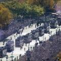 01 cubs parade 1104