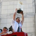 05 cubs parade 1104 RESTRICTED