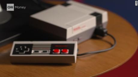 nintendo classic console cnnmoney_00003923.jpg
