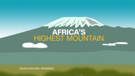 africa view kilimanjaro _00001121.jpg