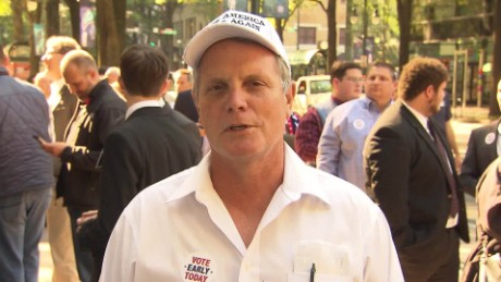 trump supporter 23 voter confessionals 2016 election ac360_00000410.jpg