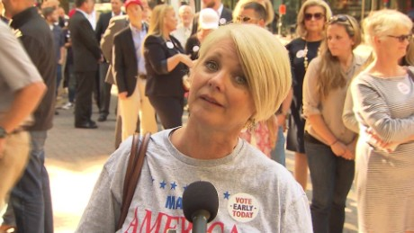 trump supporter 25 voter confessionals 2016 election ac360_00001413.jpg