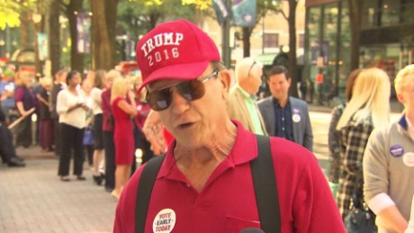 trump supporter 30 voter confessionals 2016 election ac360_00000628