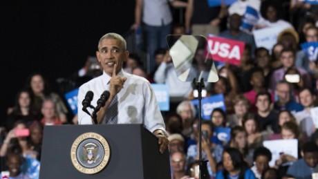 cnnee lkl valdes obama cifras y records empleos voto latino_00000000
