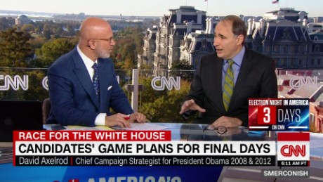 Axelrod on Democrats final gameplan _00020826.jpg