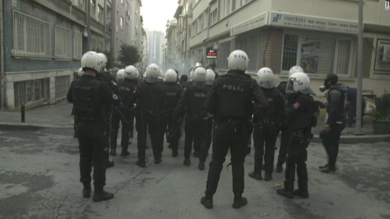 turkey protest crackdown vstop orig_00001804