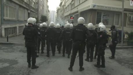 turkey protest crackdown vstop orig_00001804.jpg