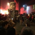 05 Guy Fawkes effigies