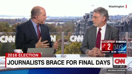 Marty Baron on a post-Trump media_00021526