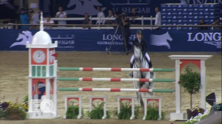 global champions tour qatar_00004924