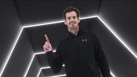 andy murray number one ranking intv_00000330.jpg