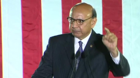khizr khan clinton introduction johns sot ctn_00002018