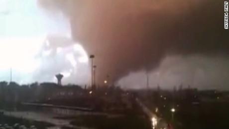 cnnee cafe vo tornado en roma _00000226