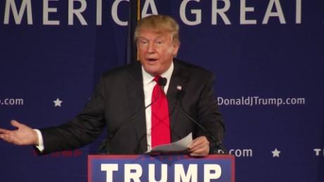 cnnee pkg donald trump profile gabriela matute candidato republicano_00011116
