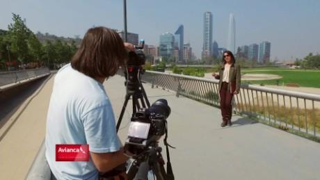 cnnee promo web fuerza en movimiento chile startups gabriela frias_00001215