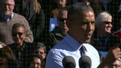 Obama stumps for clinton michigan_00005119