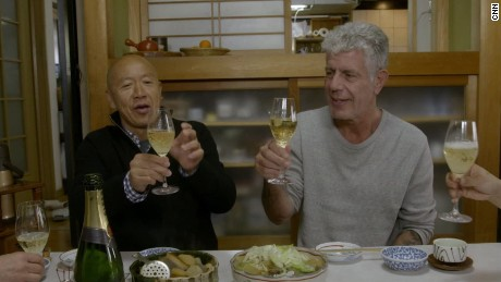anthony bourdain parts unknown japan 2_00004828