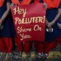 new delhi smog 1107 03