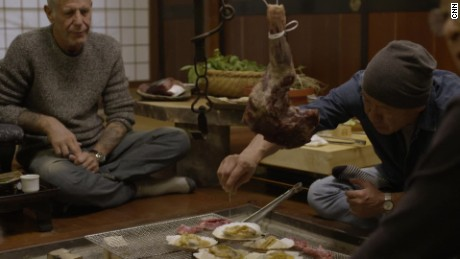 anthony bourdain parts unknown japan 1_00002007