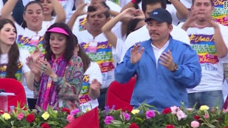 daniel ortega nicaragua president third term_00000007