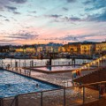 Finnish sauna Allas Sea Pool-045