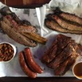 01 Texas Monthly barbecue favorite spots