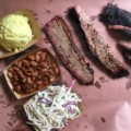 12 Texas Monthly barbecue favorite spots