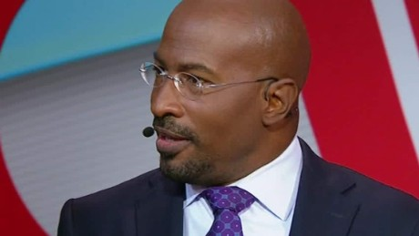 van jones poem election polls sot ac_00000420